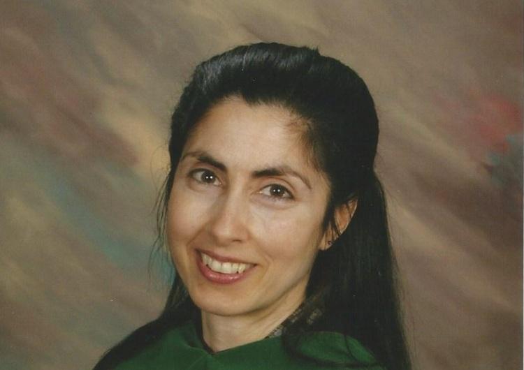 Joie Meissner N.D.